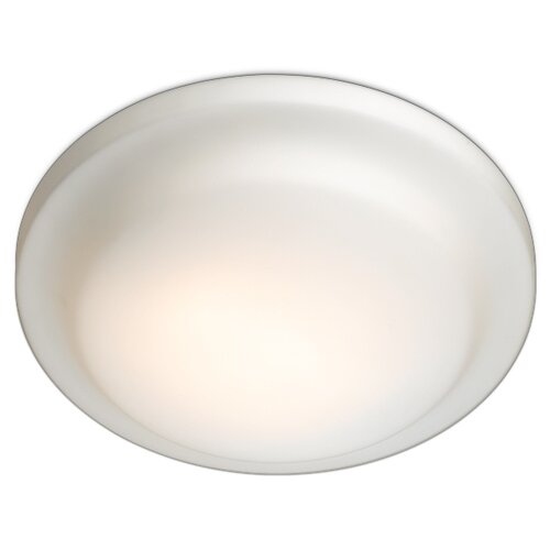 цена Светильник без ЭПРА Odeon light Tavoy 2760/2C, D: 30 см, E27 онлайн в 2017 году