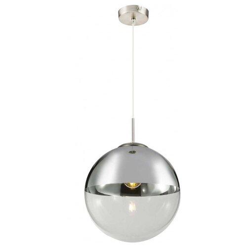 Фото - Подвесной светильник TOPLIGHT TL1203H-11CH светильник toplight glass tl1203h 11ch e27 40 вт
