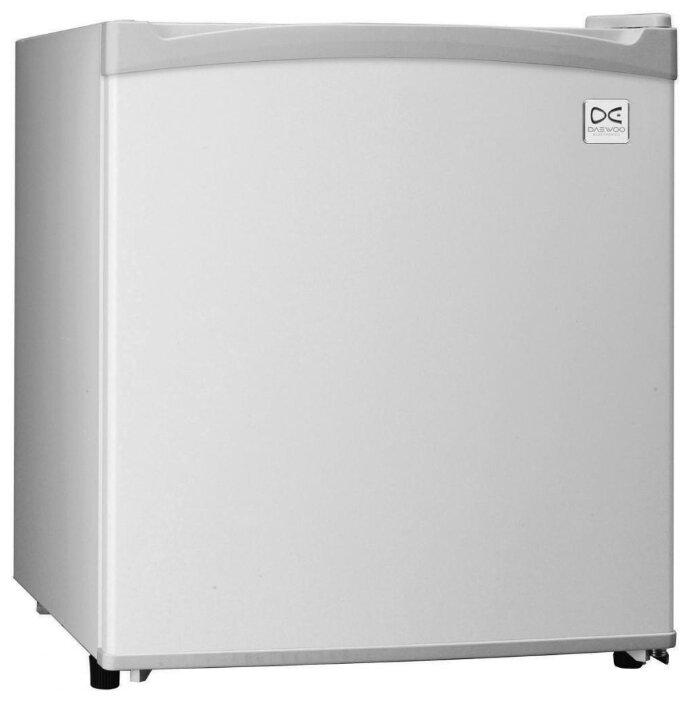 Холодильник Daewoo Electronics FR 051AR (2014)