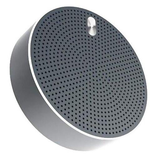 Портативная акустика Awei Y800 grey портативная акустика awei y220 black