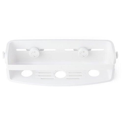 Полка Umbra Flex 1004001-660 белый