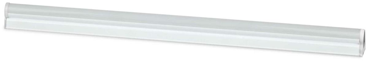Стоит ли покупать Линейный светильник LLT СПБ-Т5-eco (5Вт 6500К 400Лм), 5 Вт? Отзывы на Яндекс.Маркете