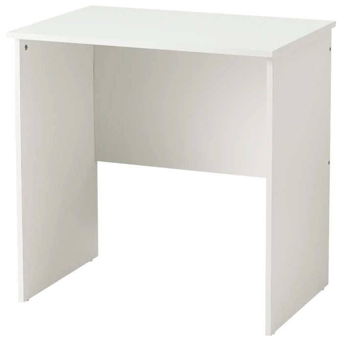 Письменный стол IKEA Маррен