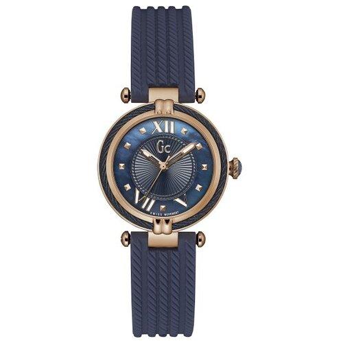 Наручные часы Gc Y18005L7 цена 2017