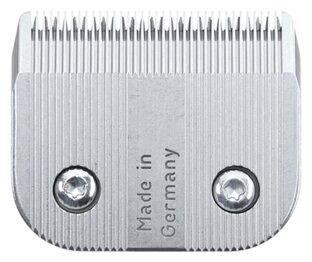 Нож MOSER 1245-7300