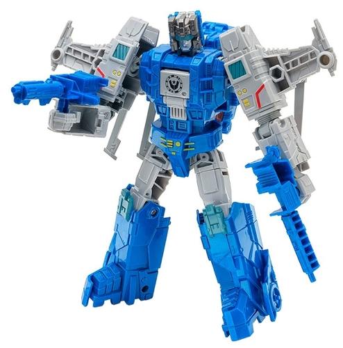 robot de tranzacționare stabil