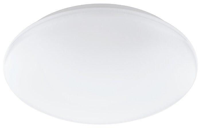 Светодиодный светильник Eglo Giron-C 32589, D: 30 см фото 1