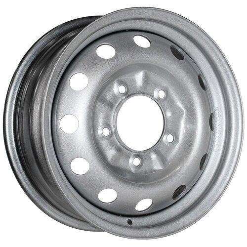 Фото - Колесный диск ТЗСК Chevrolet Niva 6x15/5x139.7 D98 ET40 колесный диск тзск lada largus 6x15 4x100 d60 1 et50 black