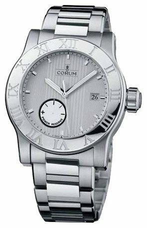 Наручные часы Corum 373.515.20.V810.BA65
