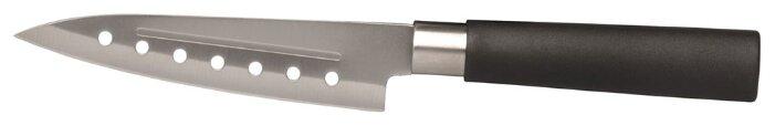 BergHOFF Нож сантоку Essentials 12,5 см
