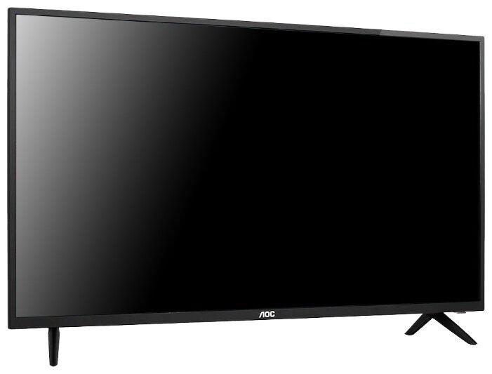 Телевизор AOC 40M3080 40