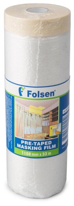 Защитная пленка Folsen 99110033