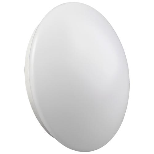 Светодиодный светильник IEK ДПБ 1003 (24Вт 4000K), D: 38 см