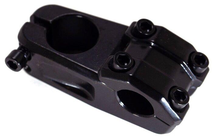 Вынос для руля для велосипеда STARK ITC-7068