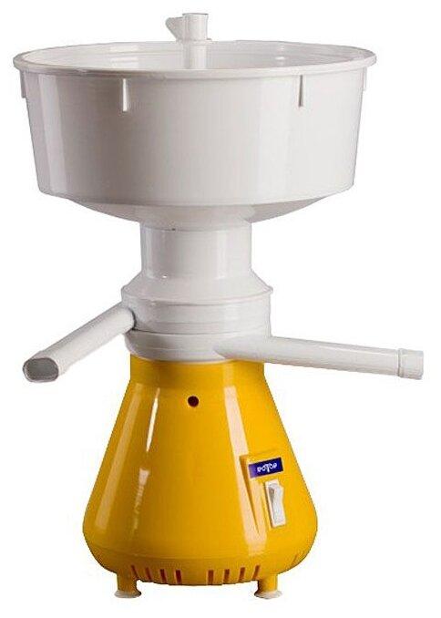 Сепаратор для молока Ротор СП 003-01