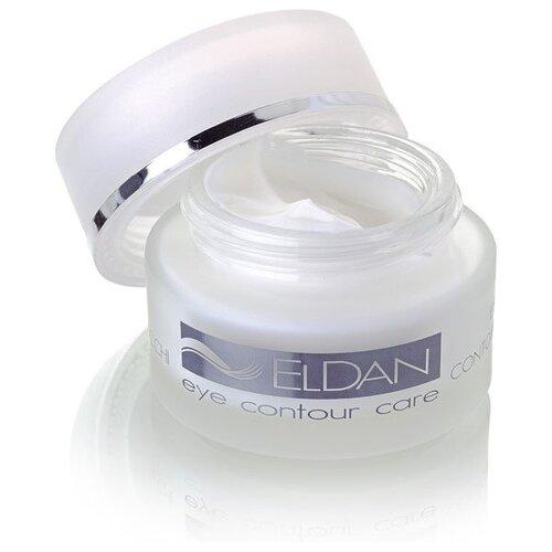 Eldan Cosmetics Крем для контура глаз Eye Contour Cream 30 мл