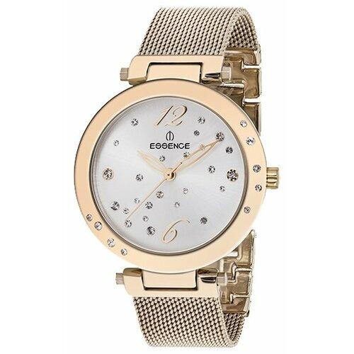 Наручные часы ESSENCE ES6362FE.130 женские часы essence es 6362fe 130