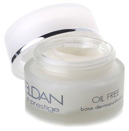 Eldan Cosmetics Le Prestige Оil Free Pureness