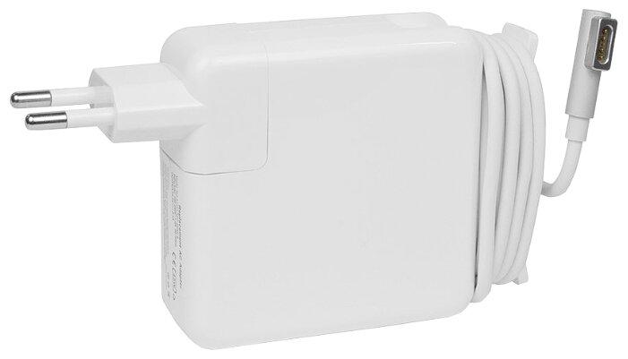 Зарядное устройство для HP Pavilion 15-aw001ur блок питания зарядка адаптер для ноутбука