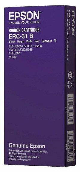 Картридж Epson C43S015369