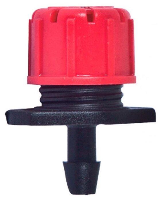 Chinadrip Капельница регулируемая AOD0170