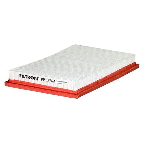 Панельный фильтр FILTRON AP173/4 панельный фильтр filtron ap108 4
