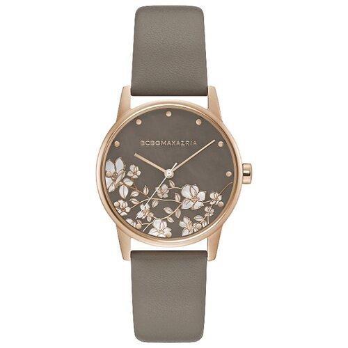 Наручные часы BCBGMAXAZRIA BG50827001 наручные часы bcbgmaxazria bg50675001