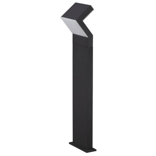 Novotech Уличный светодиодный светильник Roca 357446 встраиваемый светодиодный светильник novotech groda 357983