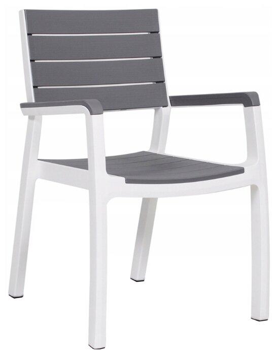 Стул KETER Harmony armchair