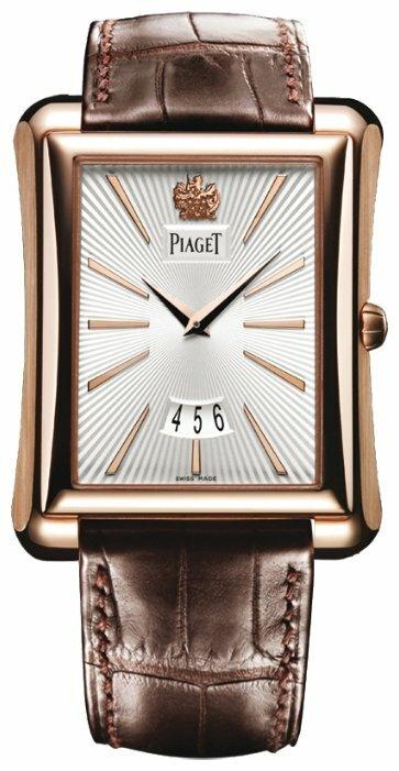 Наручные часы Piaget G0A32121