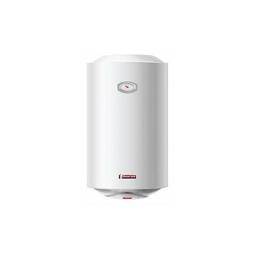 Фото - Накопительный электрический водонагреватель Garanterm MGR 80-V водонагреватель аккумуляционный электрический garanterm plus 10 o