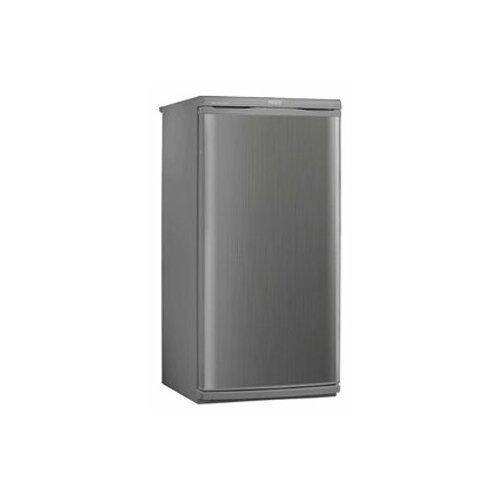 Холодильник Pozis Свияга 404-1 S+ холодильник pozis rs 411 s