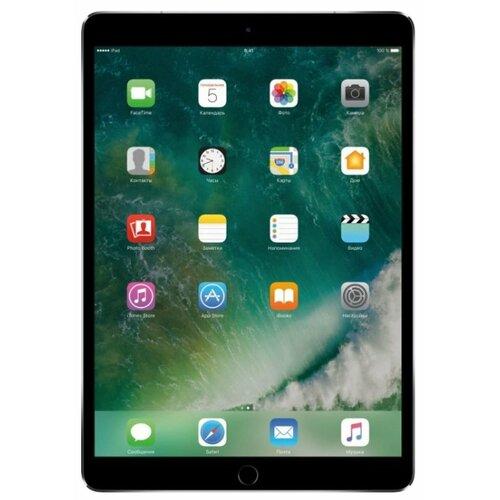 Планшет Apple iPad Pro 10.5 256Gb Wi-Fi + Cellular space grey