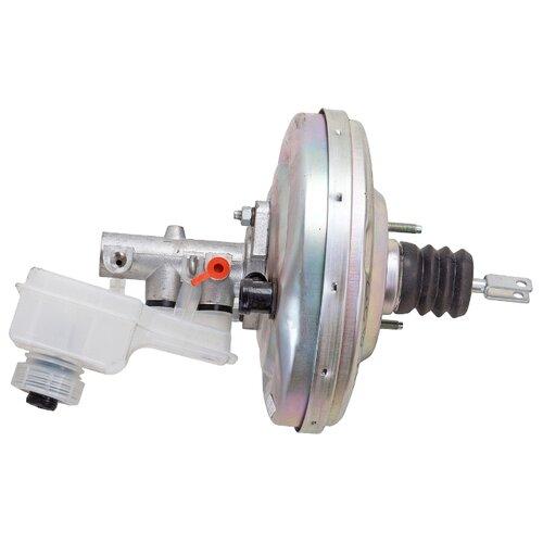 Вакуумный усилитель тормозов LADA 2123-3510006 для LADA 2123