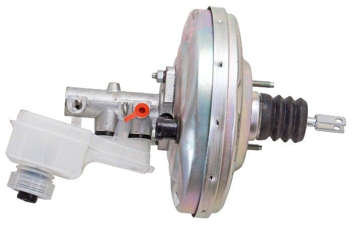 Вакуумный усилитель тормозов АВТОВАЗ 2123-3510006 для LADA 2123