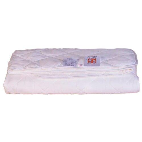 Фото - Одеяло German Grass Kinder 95C, всесезонное, 150 х 200 см (белый) одеяло german grass kinder 95c всесезонное 150 х 200 см белый