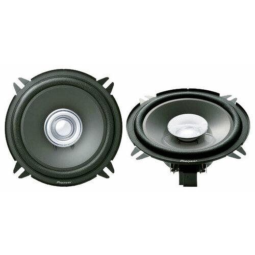 Автомобильная акустика Pioneer TS-1301i автомобильная акустика pioneer ts r6951s