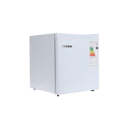 цена на Холодильник Bravo XR-50