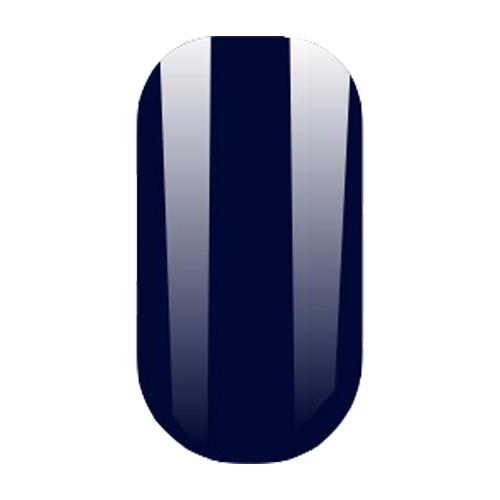 Гель-лак для ногтей Formula Profi Омбре, 5 мл, №612 гель лак для ногтей formula profi denim 5 мл оттенок 07