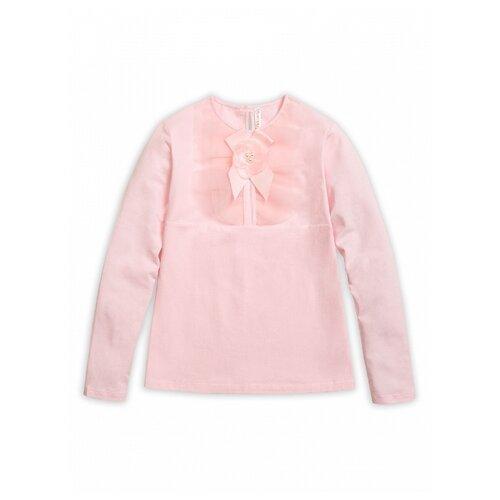 цена на Блузка Pelican размер 12, розовый