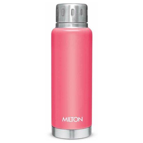 Термобутылка для воды, Milton, ELFIN 300, 0,3л, MB71103-PK