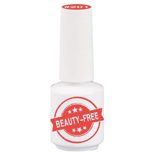 Купить Гель-лак для ногтей Beauty-Free Spring Picnic, 8 мл, воздушный змей