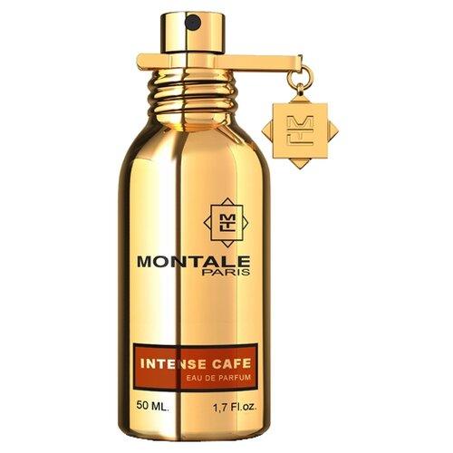 Купить Парфюмерная вода MONTALE Intense Cafe, 50 мл