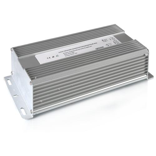 Блок питания для LED gauss PC202023100 100 Вт блок питания 12в 20вт gauss 202023200