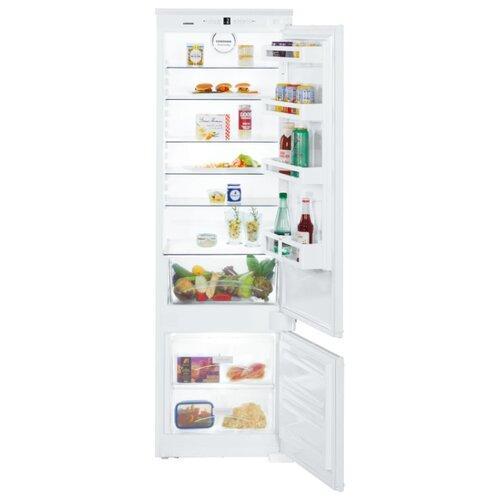 Встраиваемый холодильник Liebherr ICS 3224 холодильник liebherr ics 3234 20 001 белый