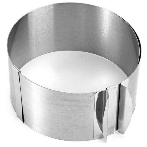 Форма для выпечки Доляна 1053323 форма для выпечки доляна 2389461 форма для выпечки и муссовых десертов мерси