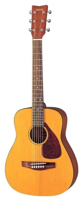 Гитара вестерн YAMAHA JR1