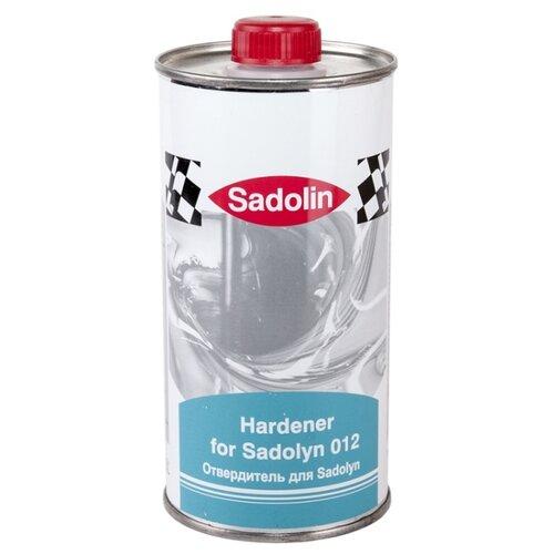 SADOLIN Отвердитель для 012 500 мл бесцветный