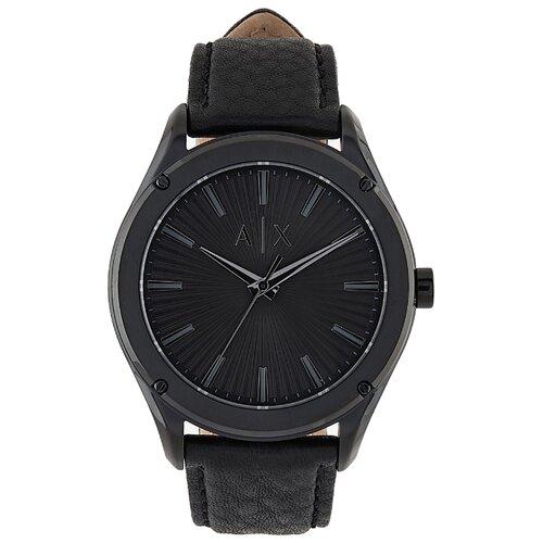 Наручные часы ARMANI EXCHANGE AX2805 наручные часы armani exchange ax4326
