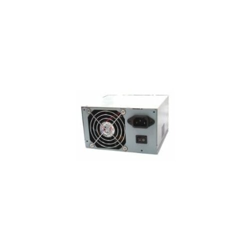 Блок питания Seasonic SS-400ES 400W блок питания in win pm 400atxapfc 400w
